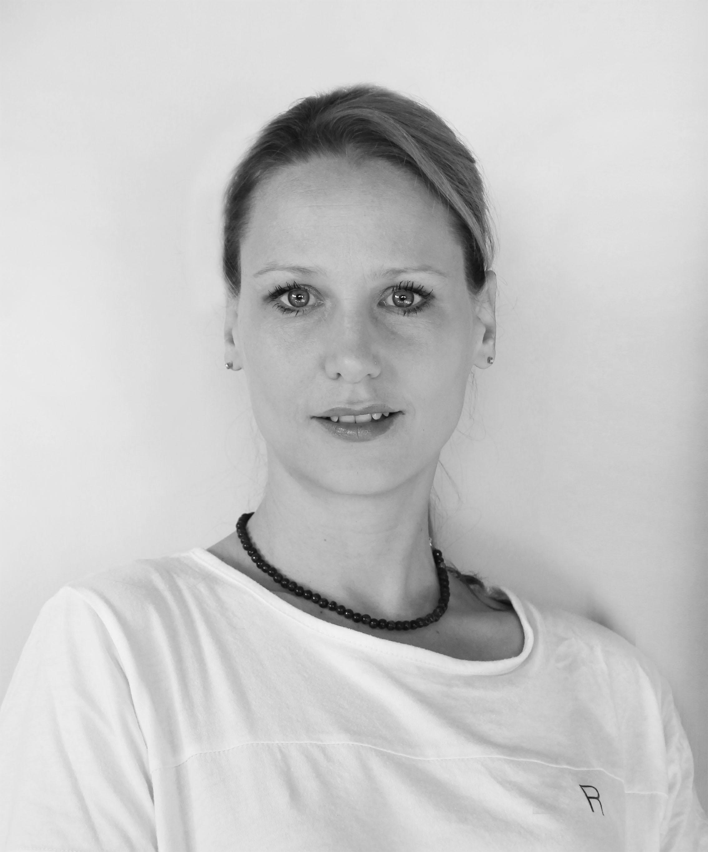 Hedda Landreth (Oosterhoff)