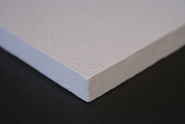 C Max Absorb Edge Detail