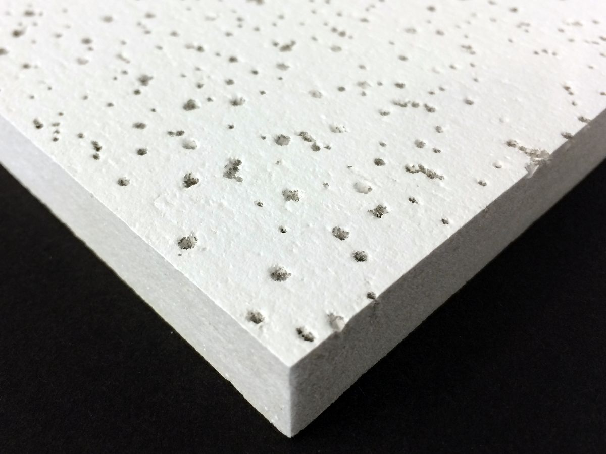 Daiken Fine Fissured tile