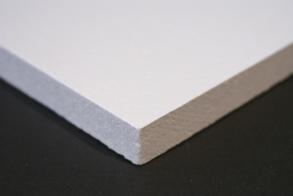 Daiken Plain Edge Detail