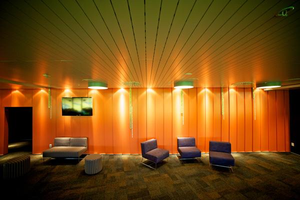 Deloittes-Club-Rooms