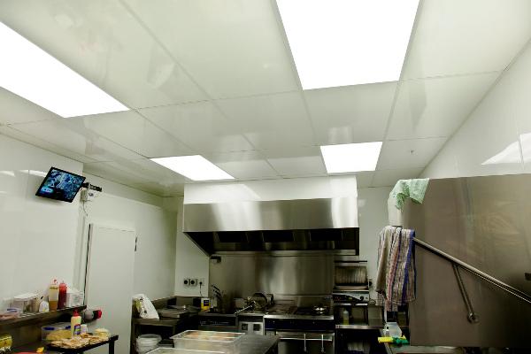 T Amp R Interior Systems Fenta Hygiene