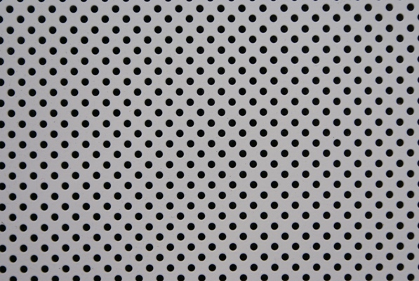 in buy detail ceilings square tile product clip metal cheap tiles perforated aluminum ceiling system