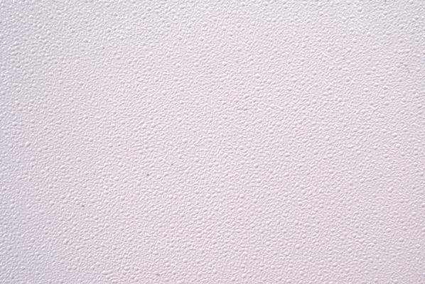 T&R Gypsum Vinyl Face Pattern