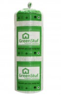 Autex GreenStuf® Masonry Wall Blanket