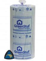 Autex GreenStuf® Baffleblock