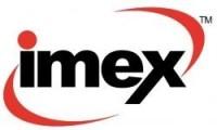 Imex<br>