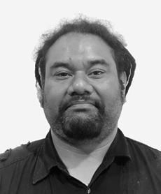 Aminiasi (Amini) Tonga Tatafu