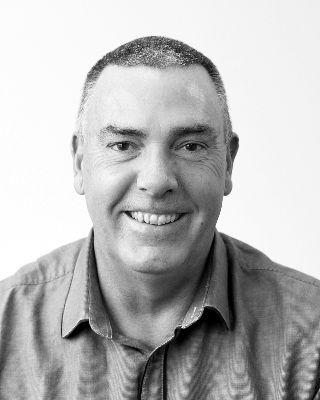 Paul Apperley
